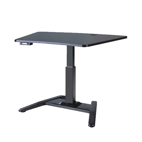 Height Adjustable Children Study Desk