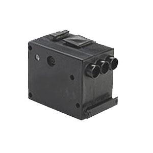 Linear Actuator Control System