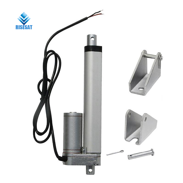 Mini Linear Actuator 900N